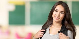 Comment accueillir un stagiaire de 3e