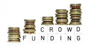Comprendre les différents types de crowdfunding
