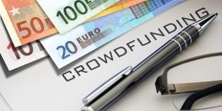 Comment définir sa campagne de crowdfunding