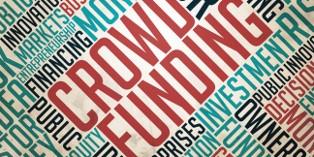 Comprendre les contreparties au crowdfunding