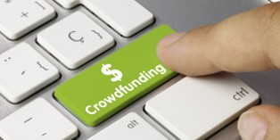 Comment promouvoir son projet de crowdfunding
