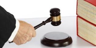 Comment mettre en place le recouvrement judiciaire