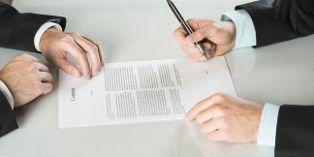 Comment renégocier ses contrats