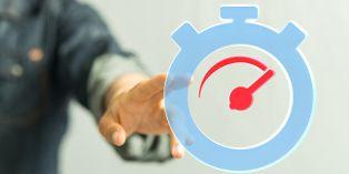 Comment allonger les délais de règlement