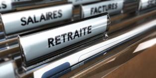 Comment procéder à la mise à la retraite d'office d'un salarié