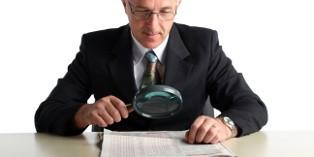Comment déterminer l'agissement fautif du salarié