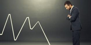 Comment infliger une rétrogradation disciplinaire à un salarié