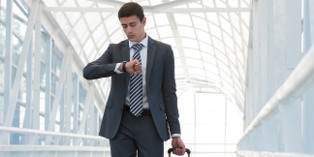 Comment infliger une mutation disciplinaire à un salarié