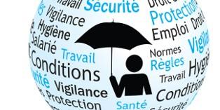 Comment protéger la santé des salariés
