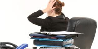 Comment améliorer les conditions de travail