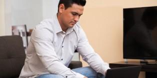 Comment contrôler le travail à distance
