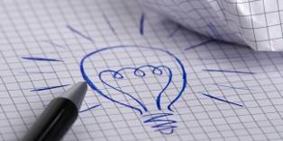 Comment obtenir des titres de propriété intellectuelle