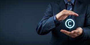 Comment revendiquer ses droits de propriété intellectuelle