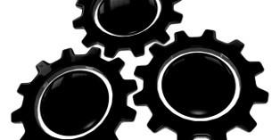 Comment mettre en place et paramétrer un CRM