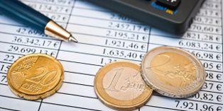 Les aides fiscales à la création d'entreprise