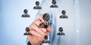 Les aides au recrutement pour les entreprises