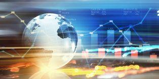 Connaitre l'adéquation du produit / service proposé aux attentes du marché local