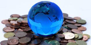 Comment financer son développement international