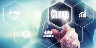 Comment organiser la conduite du changement au sein de l'entreprise