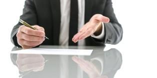 Comment créer la trame de l'entretien professionnel