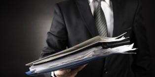 Comment rédiger le compte rendu de l'entretien professionnel