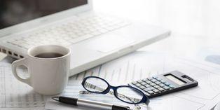 Comment financer la reprise d'une entreprise
