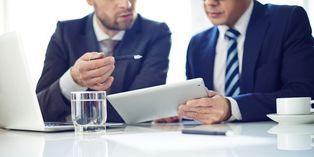Comment négocier la reprise d'une entreprise