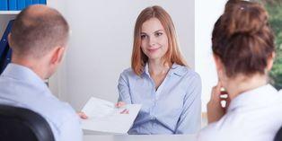 Comment conduire un entretien d'embauche