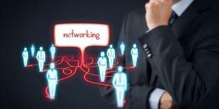 Comment créer son réseau professionnel