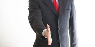 Litige avec un fournisseur : choisir le règlement à l'amiable