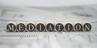 Litige avec un fournisseur : faire appel à un médiateur