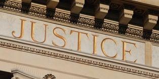 Litige avec un fournisseur : lancer une procédure judiciaire