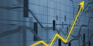 Les enjeux du capital investissement