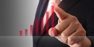 Comment mobiliser du capital-développement