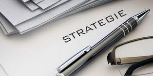 Comment mettre au point une stratégie de communication