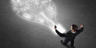 Qu'est-ce qu'un business model ?