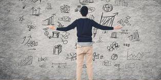Peut-on changer de business model ?