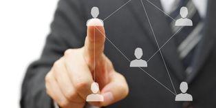 Délocalisation : comment gérer ses employés