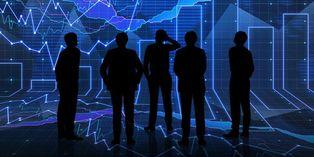 Cotation en bourse : ce que ça change pour l'entreprise