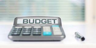 Comment établir le budget prévisionnel