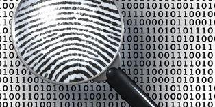 Comprendre le pouvoir d'inspection et d'enquête du CHSCT