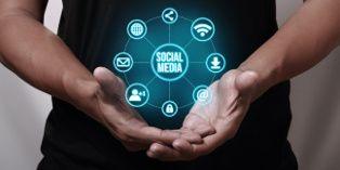 Quelles compétences pour gérer les réseaux sociaux