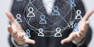 Les réseaux sociaux : un outil de fidélisation