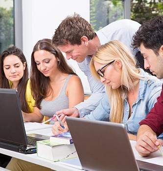 Comment construire un atelier collaboratif efficace ?