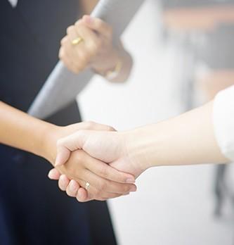 Quels sont les enjeux de la relation commerciale ?