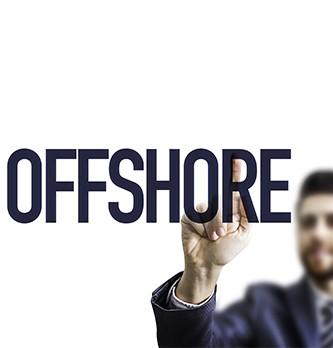 C'est quoi une société offshore ?