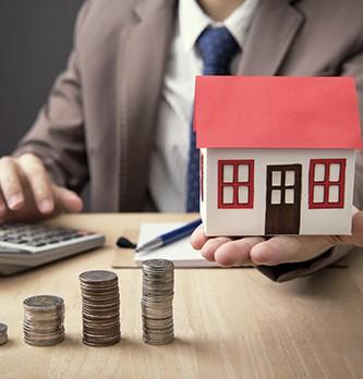 Qu'est-ce qu'un foyer fiscal ?