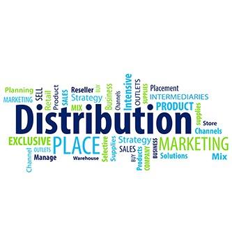 Qu'est-ce qu'une distribution exclusive ?