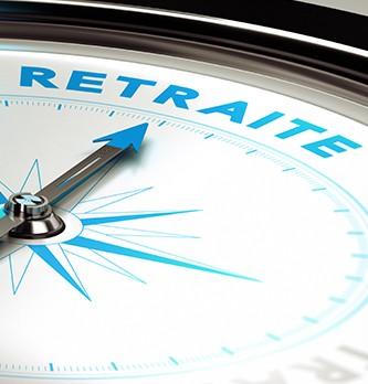 À quel âge peut-on partir à la retraite ?