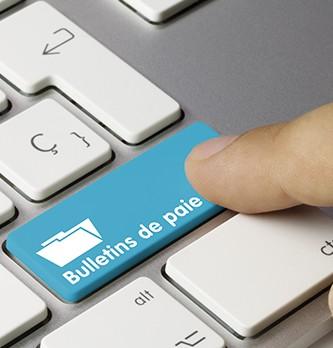 Comment fonctionne la dématérialisation des bulletins de paie ?
